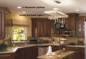 lighting for kitchens ideas kitchen lighting ideas d s furniture
