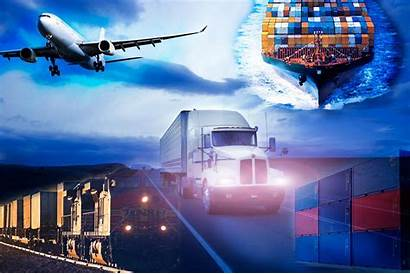 Logistics Freight Services Company Background Wallpapers Penske