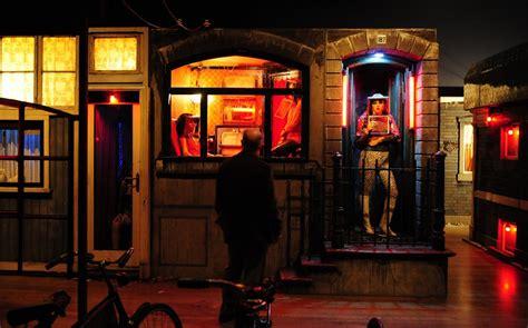 amsterdam raises legal age  prostitution   laws