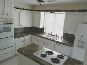 kitchen island stove top kitchen kitchen islands with stove top and oven fireplace traditional expansive patios