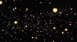 NASA discovers over 750 new planets!
