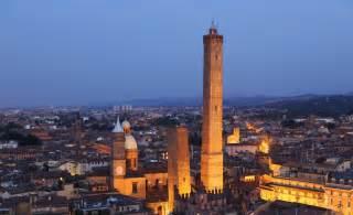 Italian Bologna