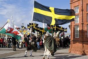 when is st david 39 s day 2017 learn how to celebrate