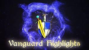 D U0026d 5e - Vanguard Highlights Session 3 9