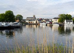 lakeland living in ireland for less than 150 000