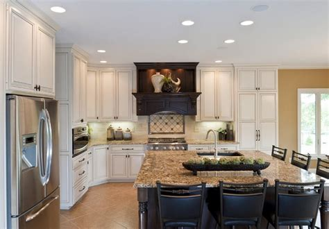 kitchen islands with seating for 3 32 kitchen islands with seating chairs and stools