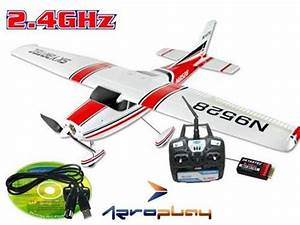 1000  Images About Aeri Rc  Drone E Jet Turbine On