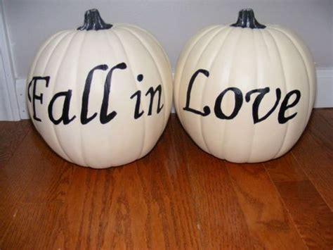 25+ Best Ideas About White Pumpkins On Pinterest