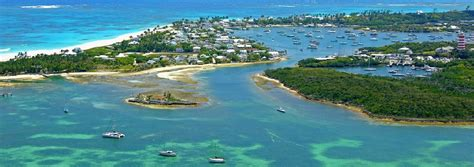 abaco bahamas air carriers  charter airlines