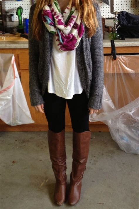1334 Best Fallwinter Fashion Images On Pinterest Casual