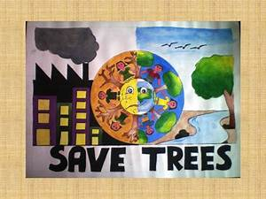 """Education for sustainability » Online vote : """"My Green ..."""