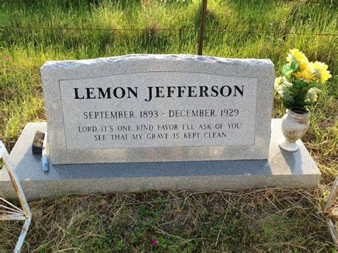 28 Best Images About Tombstones On Pinterest