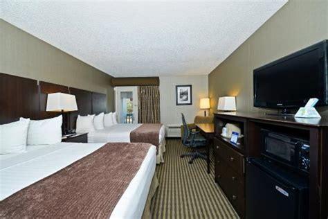 comfort inn sterling co the crest motel sterling co hotel reviews tripadvisor