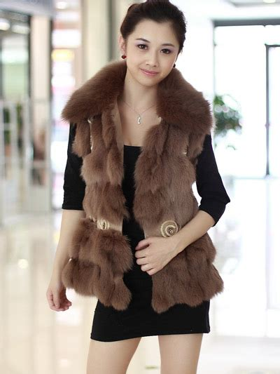 by fashion korean fashion trend modern fashion in korea