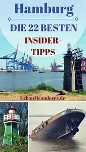 Hamburg Shopping Insider Tipps : die 22 genialsten hamburg insider tipps abseits der touristenmassen germany pinterest ~ Yasmunasinghe.com Haus und Dekorationen