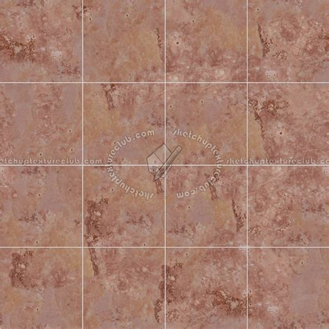 blue bathroom ideas pink marble floors tiles textures seamless