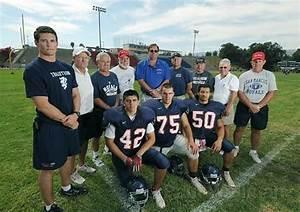 Beloved Coach Jeff Hesselmeyer Dies