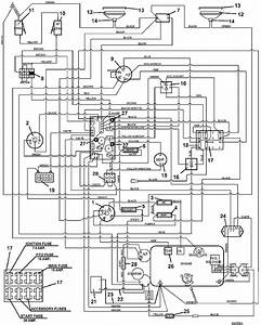 Kubota Rtv 1100 Radio Wiring Diagram  Kubota  Free Engine Image For User Manual Download
