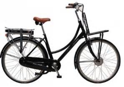 e bike testbericht damen e bike testbericht sport und abenteuer de