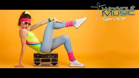 zumba dance workout music fitness songs
