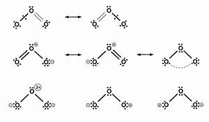 Computational Chemistry - Energetic Materials - LMU Munich