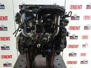 2003 Suzuki Jimny M13a 1328cc Petrol 4 Cylinder Manual Engine