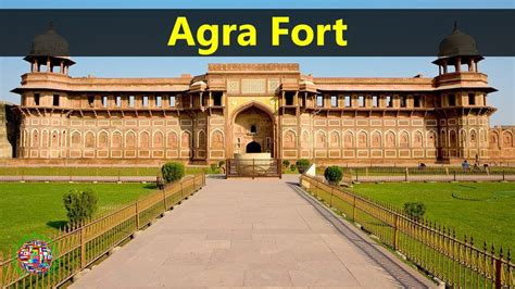 best tourist site best tourist attractions places to travel in india agra
