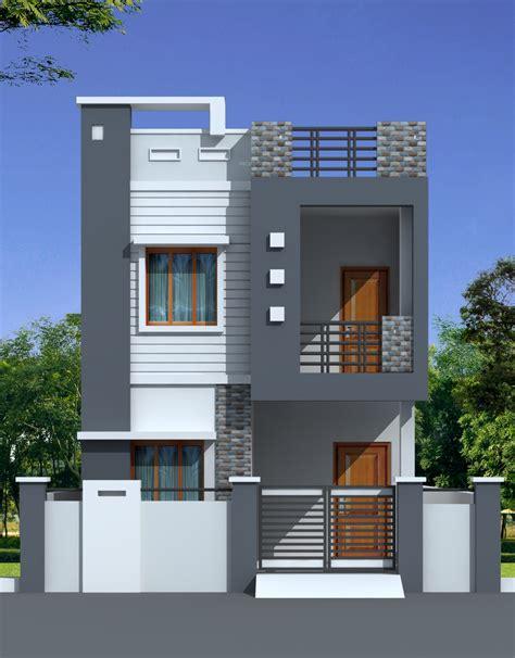 adasada homes ii in bachupally hyderabad price location map floor plan reviews proptiger com