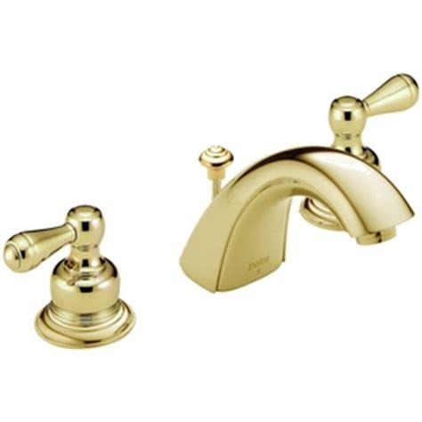 dpblhpdhpb innovations  widespread bathroom