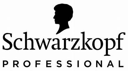 Schwarzkopf Professional Svg Oss Om Puntas 75ml