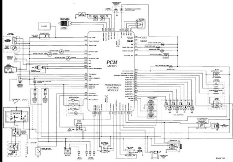 2005 Dodge Ram 3500 Light Wiring Diagram by 2002 Dodge Ram 3500 Wiring Diagram Wiring Diagram