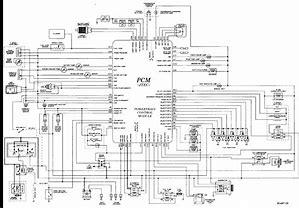 Marvelous 2002 dodge caravan alarm wiring diagram pictures best scintillating 2002 dodge ram alarm wiring diagram images best asfbconference2016 Choice Image