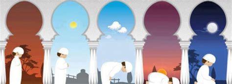 islamic prayer times nyc york city usa