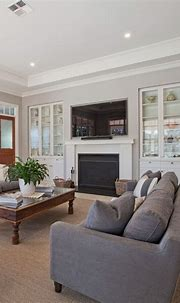 Hamptons Style - 7 steps to achieve this look - Making ...