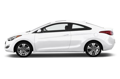 hyundai elantra coupe reviews  rating motor trend