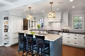 large portable kitchen island kitchen subway tiles are back in type 50 inspiring patterns decoration trend