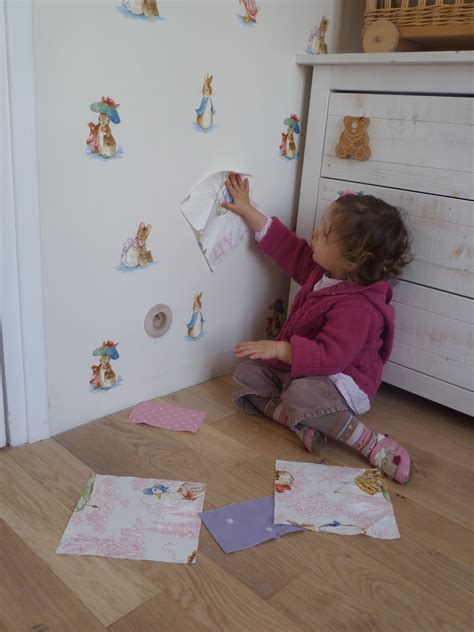 chambre bébé 2 ans stunning idee chambre bebe 2 ans 2 contemporary awesome
