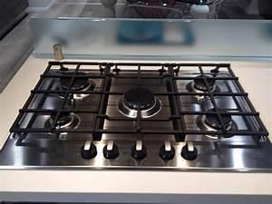 Ojeh net Tavoli Da Cucina In Legno Massello