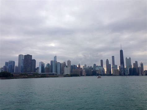 Chicago Boat Tours Yelp by Lake River Architecture Boat Tour At 3pm Yelp