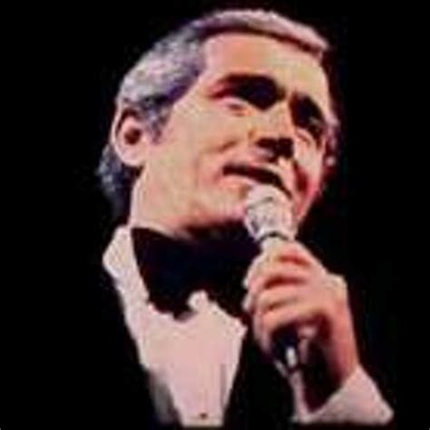 perry como songs perry como songs perrycomosongs twitter
