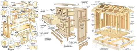 topwoodplans   site  easy woodworking projects