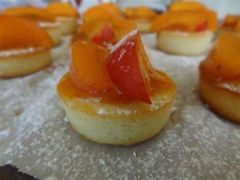 cuisine au beurre recettes d 39 abricot de cuisine au beurre salé