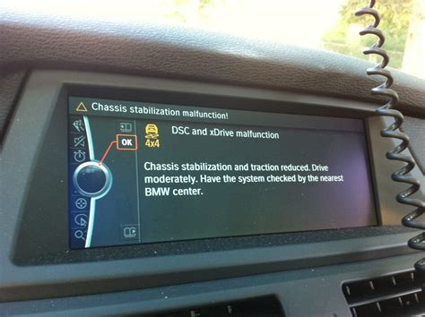 parking l malfunction bmw 328i bmw engine malfunction light bmw free engine image for