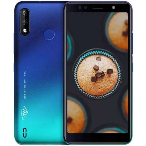 itel  mobile price  bangladesh  full specifications