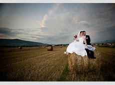 65 Hochzeitsfotos für unvergessliche Momente