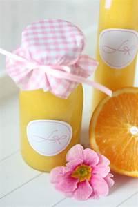Getränke Sirup Konzentrat : orangensirup lisbeths pinterest sirup getr nke und kuchen ~ Eleganceandgraceweddings.com Haus und Dekorationen