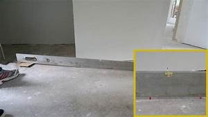 Pvc Boden Kleber : pvc kleber entfernen top g pvc kleber dose pvcu mit pinsel with pvc kleber entfernen tangit ~ Orissabook.com Haus und Dekorationen