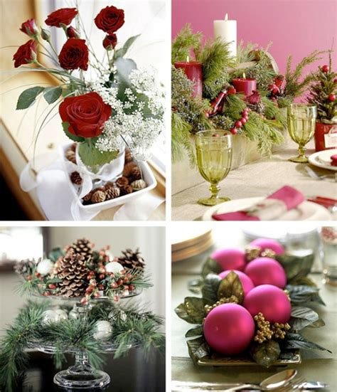 googlefsg 2012 christmas center piece cemterpiece home decoration design decoration ideas table decorations home