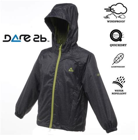 best breathable cycling jacket cycling jacket cycling jacket waterproof breathable