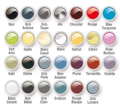 peinture resine brico depot credence résine colorée resinence epoxy 500ml gris étain peinture